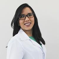Dra. Lílian Gomes de Sousa