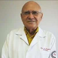 Dr. Artur Pereira e Silva