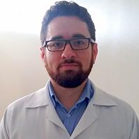 Dr. Daniel de Alencar Macedo Dutra