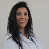 Dra. Juliana Loureiro Serra e Silva