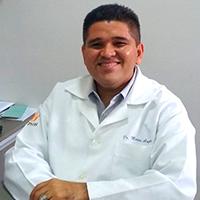 Dr. Marciu Angellu G. da Costa