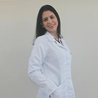 Dra. Patrícia Mousinho
