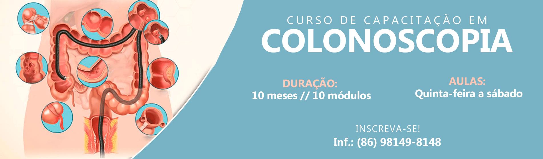 banner site CURSO COLONO