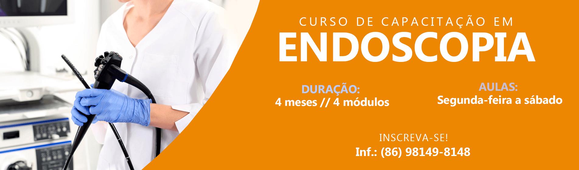banner site endo (1)