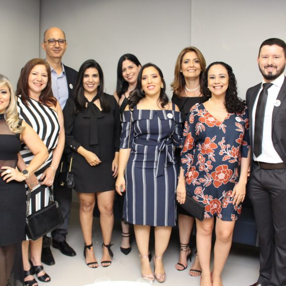 Clínica Gastros inaugura nova unidade na zona leste de Teresina