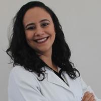 Dra. Sara Cristina Batista de Lima