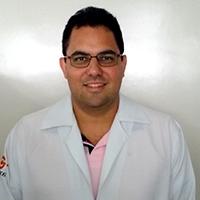 Dr. Ursulino Martins Neiva