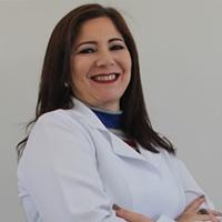 Dra. Vólia Evangelista Araújo Freitas