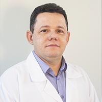 Dr. Juraci da Silva Negreiros