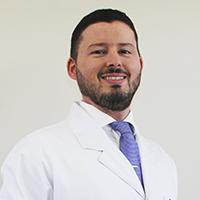 Dr. Aderson Aragão Moura