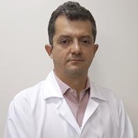 Dr. Hamilton Valério de Carvalho Fontes
