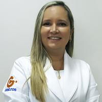 Dra. Patricia Lemos