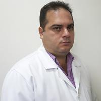 Dr. Júlio César