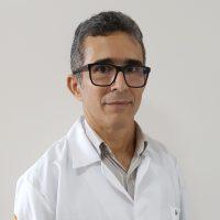 Dr. Sérgio Machado