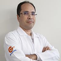 Dr. Murilo Moura Lima