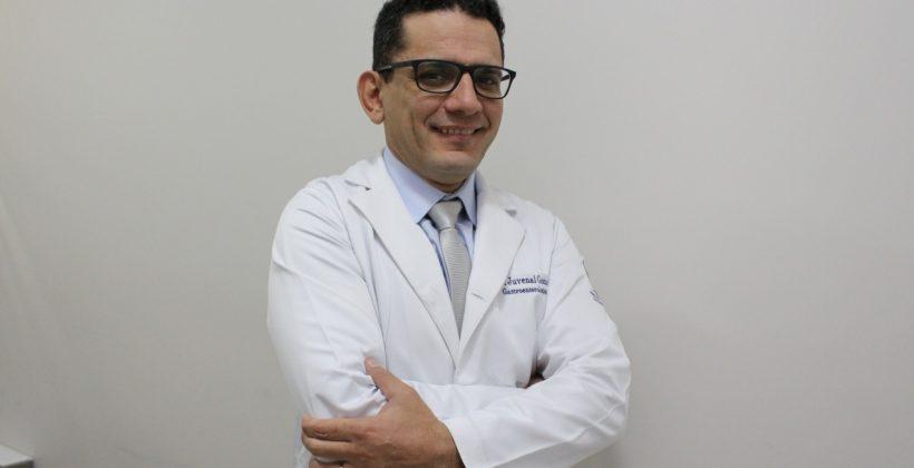 Hepatologista Dr. Juvenal Gomes alerta sobre os cuidados com Hepatites Virais