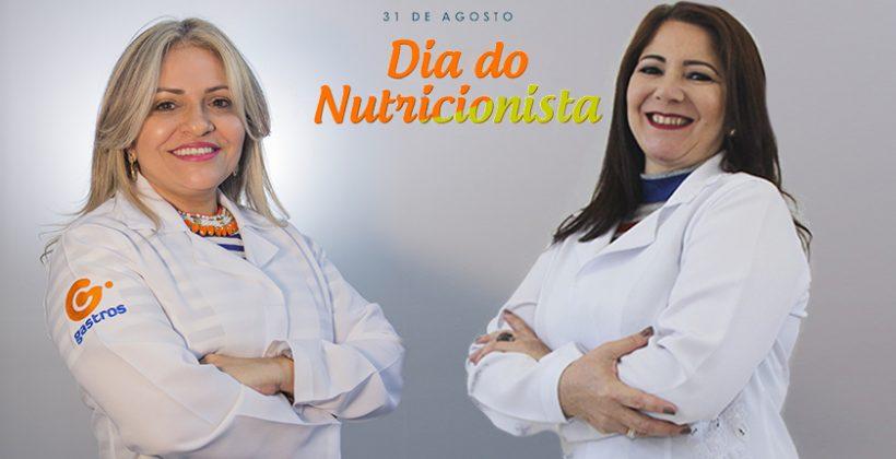No Dia do Nutricionista, celebrado no 31 de agosto, profissionais alertam para o descuido dos brasileiros com a saúde alimentar