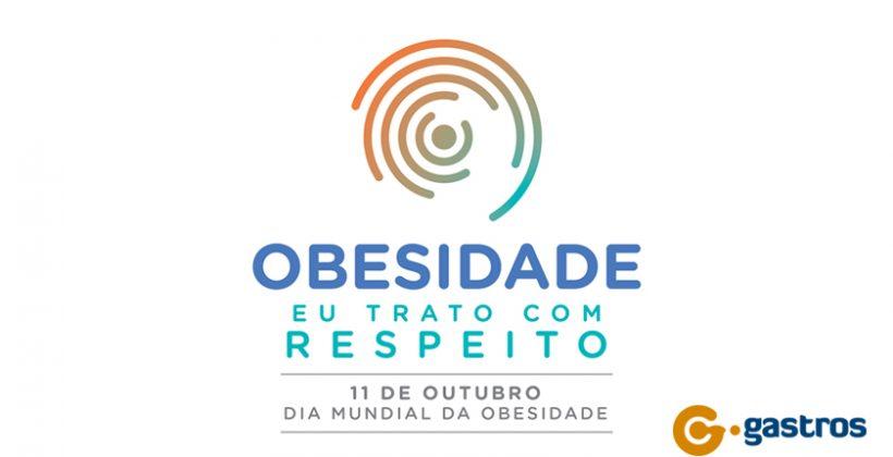 Dia Nacional De Prevenção Da Obesidade Trata Do Respeito Para Com O Obeso