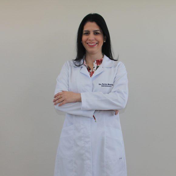 Carnaval: Dra. Patrícia Mousinho alerta para cuidados com a saúde durante a folia
